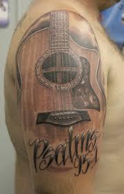 55 fabulous guitar for shoulder