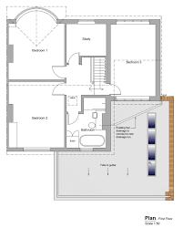 kitchen extension plans ideas floor plan design my bathroom floor plan own salon free mobile