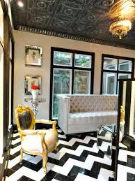 Hilary White Liv Chic Interior Design Liv Chic Modern Baroque - Modern chic interior design