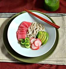 kosher noodles 36 best kosher dishes sides images on kosher