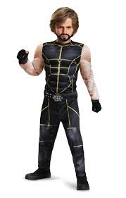 seth rollins youth halloween costume all halloween costumes