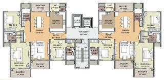 25 more 2 bedroom floor plans 5 iq apartment5 unit apartment