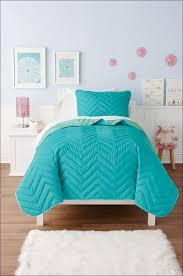 Heavy Down Alternative Comforter Bedroom Brown Down Alternative Comforter Bedspreads And