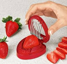 cool food gadgets and ideas cruzine