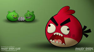 Angry Birds Memes - angry birds memes rage comics know your meme
