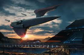 801 t t s airbats 30 flying vehicles of anime anime