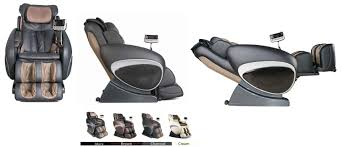 osaki os 4000 white zero gravity shiatsu massage chair