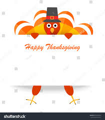 cute thanksgiving background thanksgiving background turkey happy thanksgiving celebration