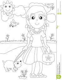 outdoor coloring pages chuckbutt com