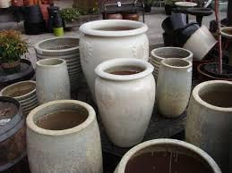 plant pot ceramic u2013 rseapt org