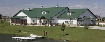 home building plans and prices pole barn house plans and prices pole barn supplies ky anakshed