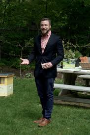 weston table backyard honey beekeeping u0026 gardening event u2014 weston