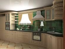 rideaux de cuisine rideaux cuisine info et prix sur les rideaux de cuisine
