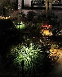 Landscape Lighting Design Guide Simple Landscape Lighting Ideas Thistlewood Farm