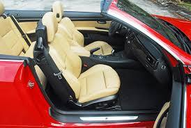 2013 bmw m3 convertible 2013 bmw m3 convertible review test drive