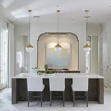 nice 3 pendant lights over island kitchen light pendants for