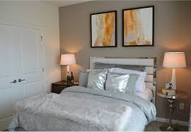 Discount Blinds Chesapeake Va Clairmont At Jolliff Landing Chesapeake Va Apartment Finder