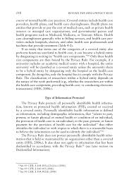 law recommendation letter choice image letter samples format