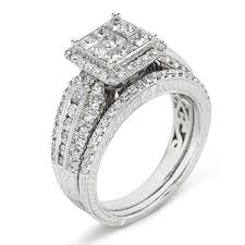 jcpenney mens wedding rings jcpenney wedding rings sale wedding corners
