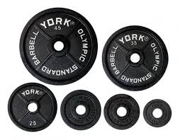 Legacy Fitness Weight Bench York Legacy Iron Plates Weightlifting Rogue Fitness