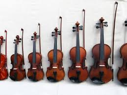 how to get started on the violin violins quora