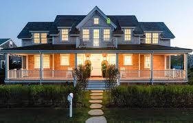 wrap around porch brick home plans with wrap around porch home design inspiration