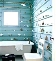 sea bathroom ideas decor ideas sea themed bathroom decor idea best