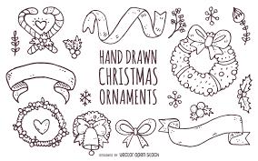 170 ornaments mega pack dividers frames corners borders and