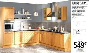 facade meuble cuisine castorama facade de meuble cuisine pas cher id es d coration newsindoco facade