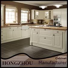 Modern Kitchen Cabinet Manufacturers Modern Kitchen Cabinets For Sale Tehranway Decoration
