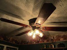hunter mason jar ceiling fan how to make your own pumpkin spice recipe jar fans and ceiling fan