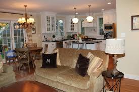 open kitchen floor plans open kitchen design for small homes sandydeluca design
