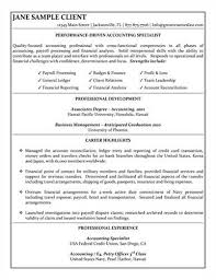 Reentering The Workforce Resume Examples by A Href U003d