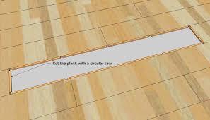 Buffing Laminate Floors Laminatefloor Online Laminate Floor For Home
