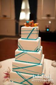 wedding cake jogja blue and white wedding cakes butterfly wedding cakes wedding