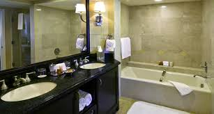 boutique bathroom ideas lastest kerala home interior design photos bathroom designs