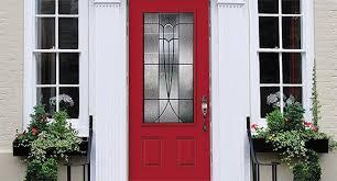 Patio Door Styles Exterior Doors Systems Toronto Clera Windows Doors