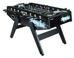 amazon com foosball table atomic foosball tables reviewed