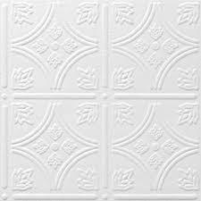 faux tin ceiling tiles wallpaper ifrastudio