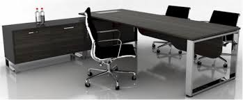 Home Office Furniture Perth Manager And Executive Desks Absolute Office Shop