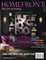 home decor magazines south africa top 100 interior design magazines you must have full list