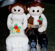 wars wedding cake topper wars wedding cake topper cake dreams cookie wishes