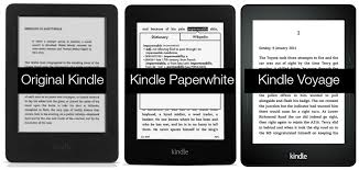 kindle paperwhite sale black friday the best kindle kindle basic vs kindle voyage vs kindle paperwhite
