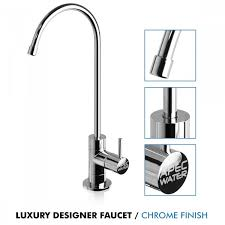 Watts Reverse Osmosis Faucet Ro 90 Ultimate High Output 90 Gpd Under The Sink Reverse Osmosis