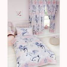 Matching Bedding And Curtains Sets Childrens Matching Duvet Cover Sets Curtains Wallpaper Borders