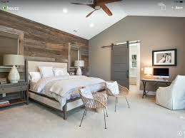home decor az decorations modern western decor ideas for living room living