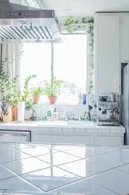 kitchen sink window ideas kitchen sink window decorating ideas apartment therapy