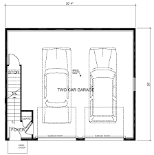 Victorian Garage Plans Garage Plan 30030 At Familyhomeplans Com