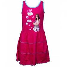 robe de chambre violetta robe violetta