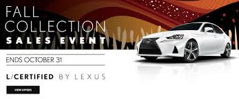 lexus used car finance deals woodfield lexus new u0026 used lexus dealer in schaumburg il